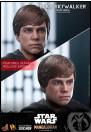 hot-toys-star-wars-the-mandalorian-luke-skywalker-deluxe-version-collector-edition-dx-series_S909048_8.jpg