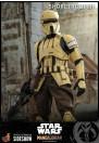 hot-toys-star-wars-the-mandalorian-shoretrooper-television-masterpiece-series-actionfigur_S907515_10.jpg