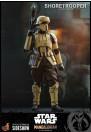 hot-toys-star-wars-the-mandalorian-shoretrooper-television-masterpiece-series-actionfigur_S907515_4.jpg