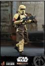 hot-toys-star-wars-the-mandalorian-shoretrooper-television-masterpiece-series-actionfigur_S907515_6.jpg