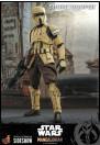 hot-toys-star-wars-the-mandalorian-shoretrooper-television-masterpiece-series-actionfigur_S907515_7.jpg