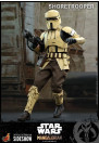 hot-toys-star-wars-the-mandalorian-shoretrooper-television-masterpiece-series-actionfigur_S907515_8.jpg