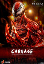 hot-toys-venom-let-there-be-carnage-carnage-deluxe-version-movie-masterpiece-series-actionfigur_S909352_3.jpg