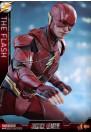 justice-league-the-flash-movie-masterpiece-16-actionfigur-30-cm_S903122_5.jpg