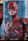 justice-league-the-flash-movie-masterpiece-16-actionfigur-30-cm_S903122_8.jpg
