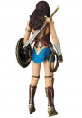 medicom-wonder-woman-mafex-actionfigur_MEDI47048_4.jpg