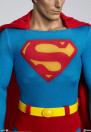 sideshow-the-movie-superman-limited-edition-premium-format-statue_S300759_10.jpg