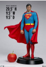 sideshow-the-movie-superman-limited-edition-premium-format-statue_S300759_12.jpg