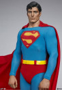 sideshow-the-movie-superman-limited-edition-premium-format-statue_S300759_7.jpg