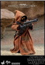 star-wars-episode-4-jawa-eg-6-power-droid-movie-masterpiece-actionfiguren-hot-toys-sideshow_S904942_4.jpg