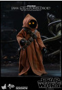 star-wars-episode-4-jawa-eg-6-power-droid-movie-masterpiece-actionfiguren-hot-toys-sideshow_S904942_5.jpg