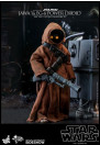 star-wars-episode-4-jawa-eg-6-power-droid-movie-masterpiece-actionfiguren-hot-toys-sideshow_S904942_6.jpg