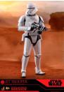star-wars-episode-ix-jet-trooper-movie-masterpiece-actionfigur-hot-toys_S905633_3.jpg