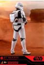 star-wars-episode-ix-jet-trooper-movie-masterpiece-actionfigur-hot-toys_S905633_6.jpg