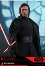 star-wars-episode-ix-kylo-ren-movie-masterpiece-sixth-scale-actionfigur-hot-toys_S905551_3.jpg