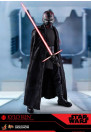 star-wars-episode-ix-kylo-ren-movie-masterpiece-sixth-scale-actionfigur-hot-toys_S905551_4.jpg