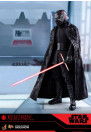 star-wars-episode-ix-kylo-ren-movie-masterpiece-sixth-scale-actionfigur-hot-toys_S905551_5.jpg