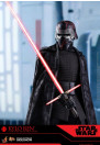 star-wars-episode-ix-kylo-ren-movie-masterpiece-sixth-scale-actionfigur-hot-toys_S905551_6.jpg