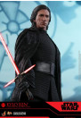 star-wars-episode-ix-kylo-ren-movie-masterpiece-sixth-scale-actionfigur-hot-toys_S905551_7.jpg