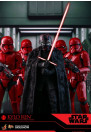 star-wars-episode-ix-kylo-ren-movie-masterpiece-sixth-scale-actionfigur-hot-toys_S905551_8.jpg
