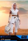 star-wars-episode-ix-rey-d-o-movie-masterpiece-sixth-scale-actionfiguren-set-hot-toys_S905520_4.jpg