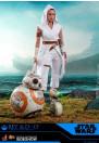 star-wars-episode-ix-rey-d-o-movie-masterpiece-sixth-scale-actionfiguren-set-hot-toys_S905520_5.jpg