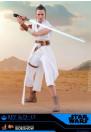 star-wars-episode-ix-rey-d-o-movie-masterpiece-sixth-scale-actionfiguren-set-hot-toys_S905520_7.jpg