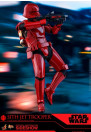 star-wars-episode-ix-sith-jet-trooper-movie-masterpiece-actionfigur-hot-toys_S905634_4.jpg