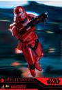 star-wars-episode-ix-sith-jet-trooper-movie-masterpiece-actionfigur-hot-toys_S905634_6.jpg