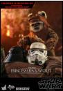 star-wars-episode-vi-prinzessin-leia-wicket-movie-masterpiece-actionfiguren-doppelpack-set-hot-toys_S905143_10.jpg
