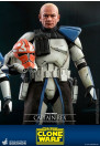 star-wars-the-clone-wars-captain-rex-television-masterpiece-series-actionfigur-hot-toys_S906349_3.jpg
