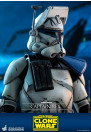 star-wars-the-clone-wars-captain-rex-television-masterpiece-series-actionfigur-hot-toys_S906349_8.jpg