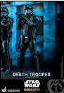 star-wars-the-mandalorian-death-trooper-television-masterpiece-series-actionfigur-hot-toys_S906052_3.jpg