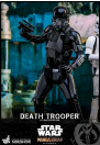 star-wars-the-mandalorian-death-trooper-television-masterpiece-series-actionfigur-hot-toys_S906052_4.jpg