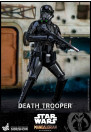 star-wars-the-mandalorian-death-trooper-television-masterpiece-series-actionfigur-hot-toys_S906052_5.jpg