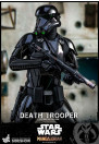 star-wars-the-mandalorian-death-trooper-television-masterpiece-series-actionfigur-hot-toys_S906052_8.jpg