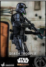 star-wars-the-mandalorian-death-trooper-television-masterpiece-series-actionfigur-hot-toys_S906052_9.jpg