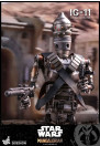 star-wars-the-mandalorian-ig-11-television-masterpiece-series-actionfigur-hot-toys-sideshow_S905332_3.jpg