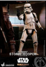 star-wars-the-mandalorian-remnant-stormtrooper-television-masterpiece-series-actionfigur-hot-toys_S905656_5.jpg
