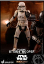 star-wars-the-mandalorian-remnant-stormtrooper-television-masterpiece-series-actionfigur-hot-toys_S905656_6.jpg