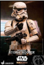 star-wars-the-mandalorian-remnant-stormtrooper-television-masterpiece-series-actionfigur-hot-toys_S905656_9.jpg