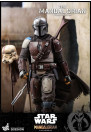 star-wars-the-mandalorian-television-masterpiece-series-actionfigur-hot-toys-sideshow_S905333_10.jpg