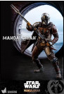 star-wars-the-mandalorian-television-masterpiece-series-actionfigur-hot-toys-sideshow_S905333_11.jpg