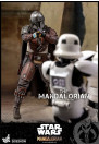 star-wars-the-mandalorian-television-masterpiece-series-actionfigur-hot-toys-sideshow_S905333_3.jpg