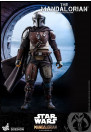 star-wars-the-mandalorian-television-masterpiece-series-actionfigur-hot-toys-sideshow_S905333_8.jpg
