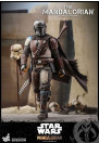 star-wars-the-mandalorian-television-masterpiece-series-actionfigur-hot-toys-sideshow_S905333_9.jpg
