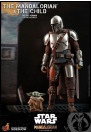 star-wars-the-mandalorian-the-child-deluxe-television-masterpiece-series-actionfiguren-hot-toys_S905873_4.jpg