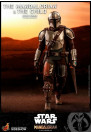 star-wars-the-mandalorian-the-child-deluxe-television-masterpiece-series-actionfiguren-hot-toys_S905873_5.jpg