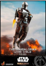 star-wars-the-mandalorian-the-child-deluxe-television-masterpiece-series-actionfiguren-hot-toys_S905873_6.jpg