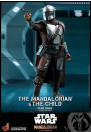 star-wars-the-mandalorian-the-child-deluxe-television-masterpiece-series-actionfiguren-hot-toys_S905873_7.jpg